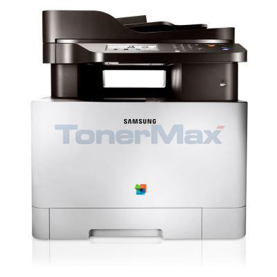 Samsung CLX-4195FW